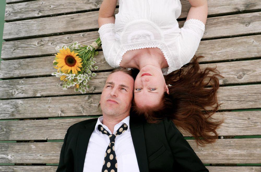 Tim_Karla_Starnberger_See_Hochzeitsfotografie_Hochzeitsfotograf