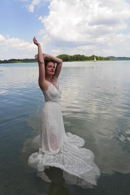 Hochzeitsfotograf, Fotograf, günstig, Hochzeit, vintage, Bohemian, Wedding, München, günstig, Bayern, Starnberg, Augsburg, trash the dress Shooting