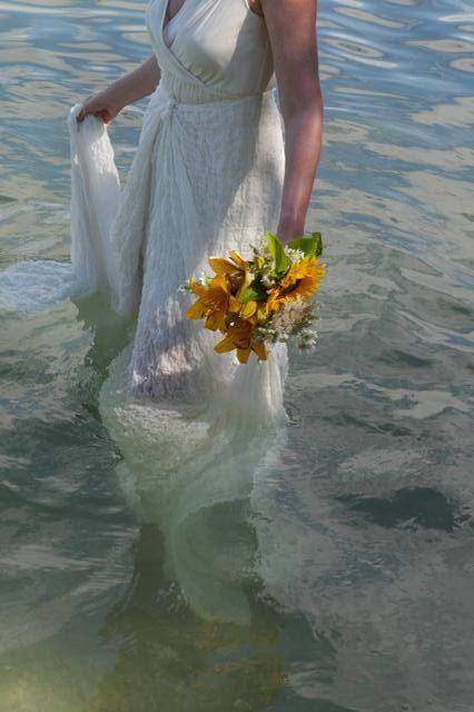 Hochzeitsfotograf, Fotograf, Hochzeit, vintage, Bohemian, Wedding, München, günstig, Bayern, Starnberg, Augsburg, trash the dress Shooting