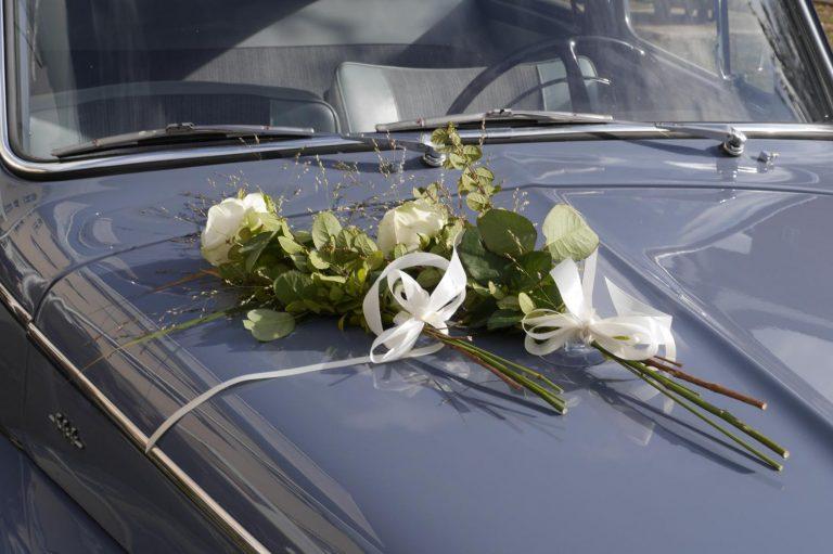 Wedding Hochzeitsreportage Hochzeit Fotograf München Düsseldorf