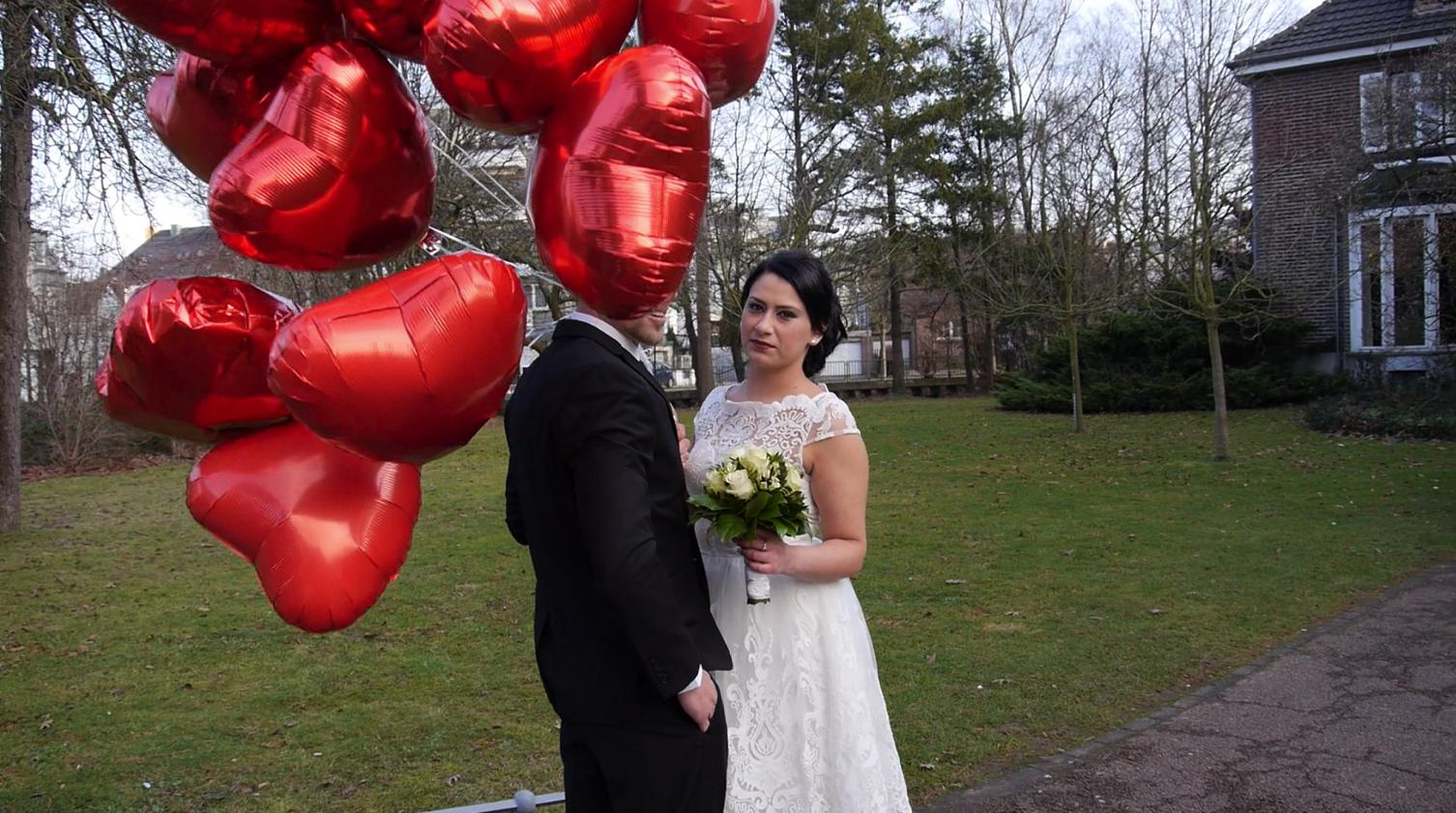Wedding Hochzeitsshooting Hochzeit Hochzeitsreportage Ceylan Nico_4