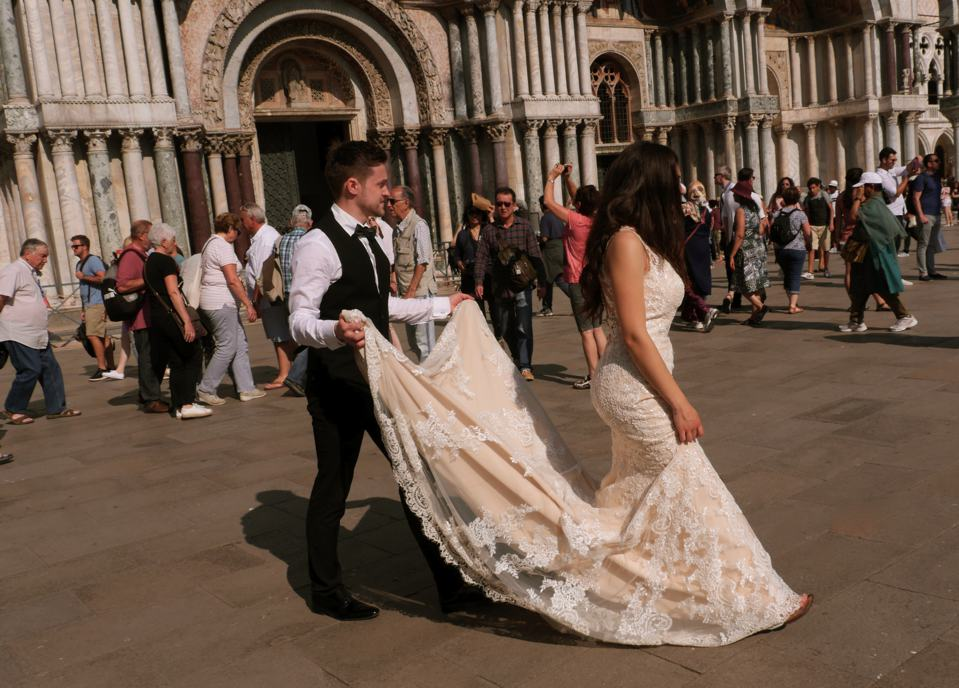 Dream_Wedding_Venice_Destination_Weddingphotorapher_7